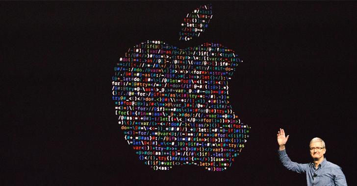 apple-ios-10-kernel
