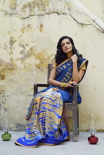 Actress Sheena Chohan sizzling pics 011.jpg