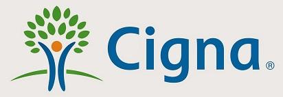 Produk Dan Keunggulan Perusahaan Asuransi Cigna