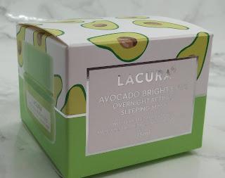 lacura-eye-cream-pack