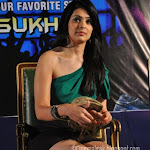 Anjana Sukhani Latest images looking cute