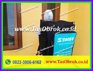 pabrik Pembuatan Box Motor Fiber Bali, Pembuatan Box Fiber Delivery Bali, Pembuatan Box Delivery Fiber Bali - 0822-3006-6162