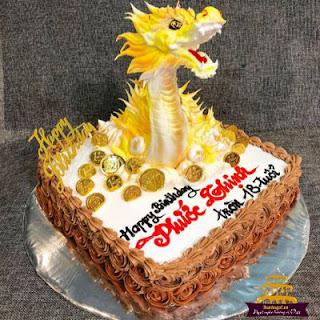Bánh-sinh-nhật-hình-con-rồng-tuyệt-đẹp