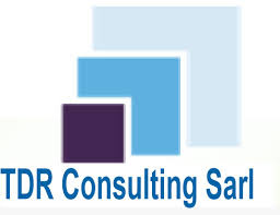 TDR Consulting Sarl