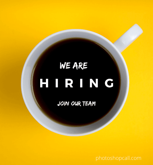 we-are-hiring-image