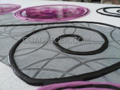 http://www.cuadricer.com/cuadro-abstracto-morado-online-tienda-dormitorios-salones-1029.html