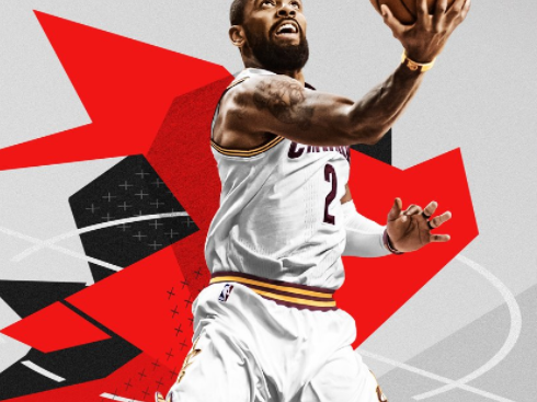 ad2a7405ca47 NBA 2K18 MT Guide