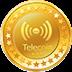 Telecoin Airdrop Kampanyası