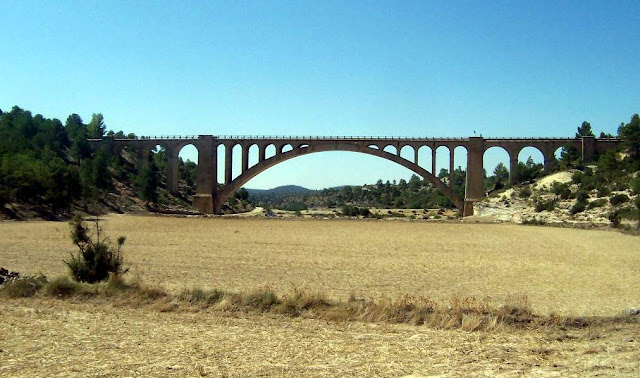 demetrio-ullastres-astudillo-puente-arguisuelas