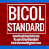 Bicolano police officer in Duterte's list denies alleged drug links