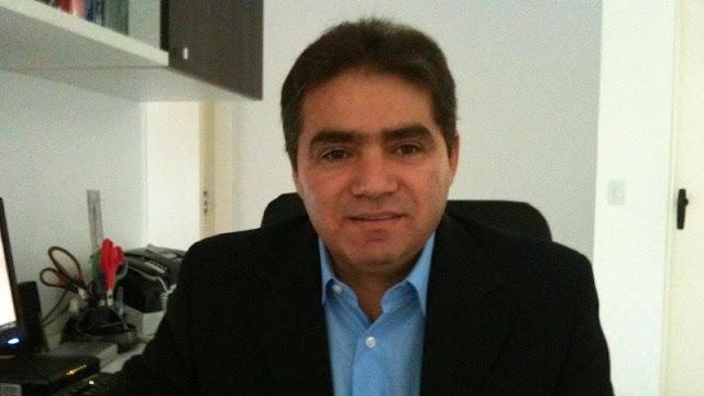 Empresário do Vale do Piancó que era contra isolamento, morre vítima do Covid-19