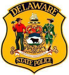 Bob Johnson's Toughbook Stuff: Delaware State Police