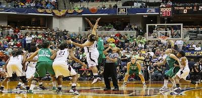 Aturan Dasar, Konsep dan Posisi Pemain Basket - berbagaireviews.com