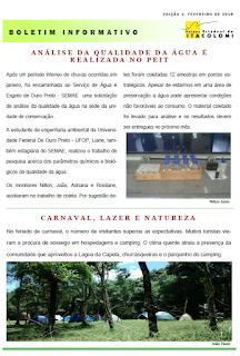 https://www.dropbox.com/s/8exqpavqwb17jms/Boletim.Informativo.PE.Itacolomi.Ed02.2016.pdf?dl=0
