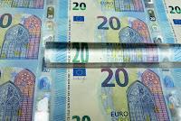 ΦΟΡΟΙ ΠΑΝΤΟΥ❗🔔 Ακόμα και στις αναλήψεις χρημάτων από το λογαριασμό μας...💣