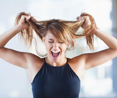 hogyan-csökkentsem-a-stresszt