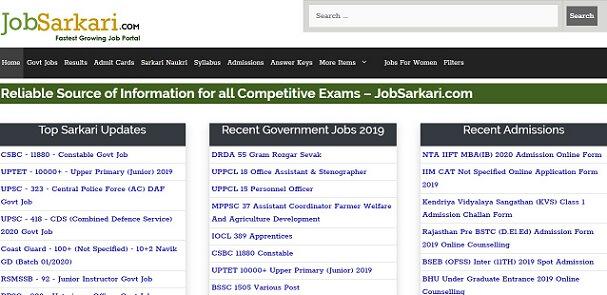 online-jobs-search-karne-ka-tarika