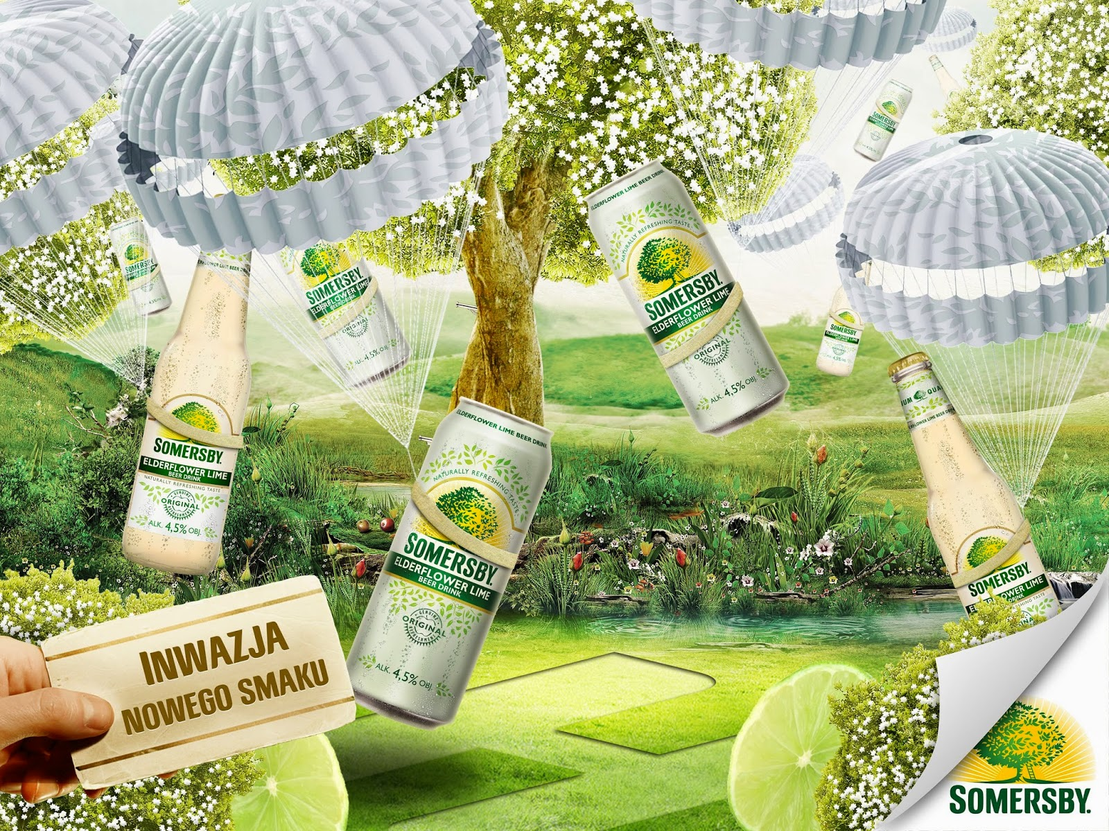 elderflower-lime_somersby