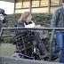 Mulher recebe milhares por deficiência e depois é apanhada a dançar