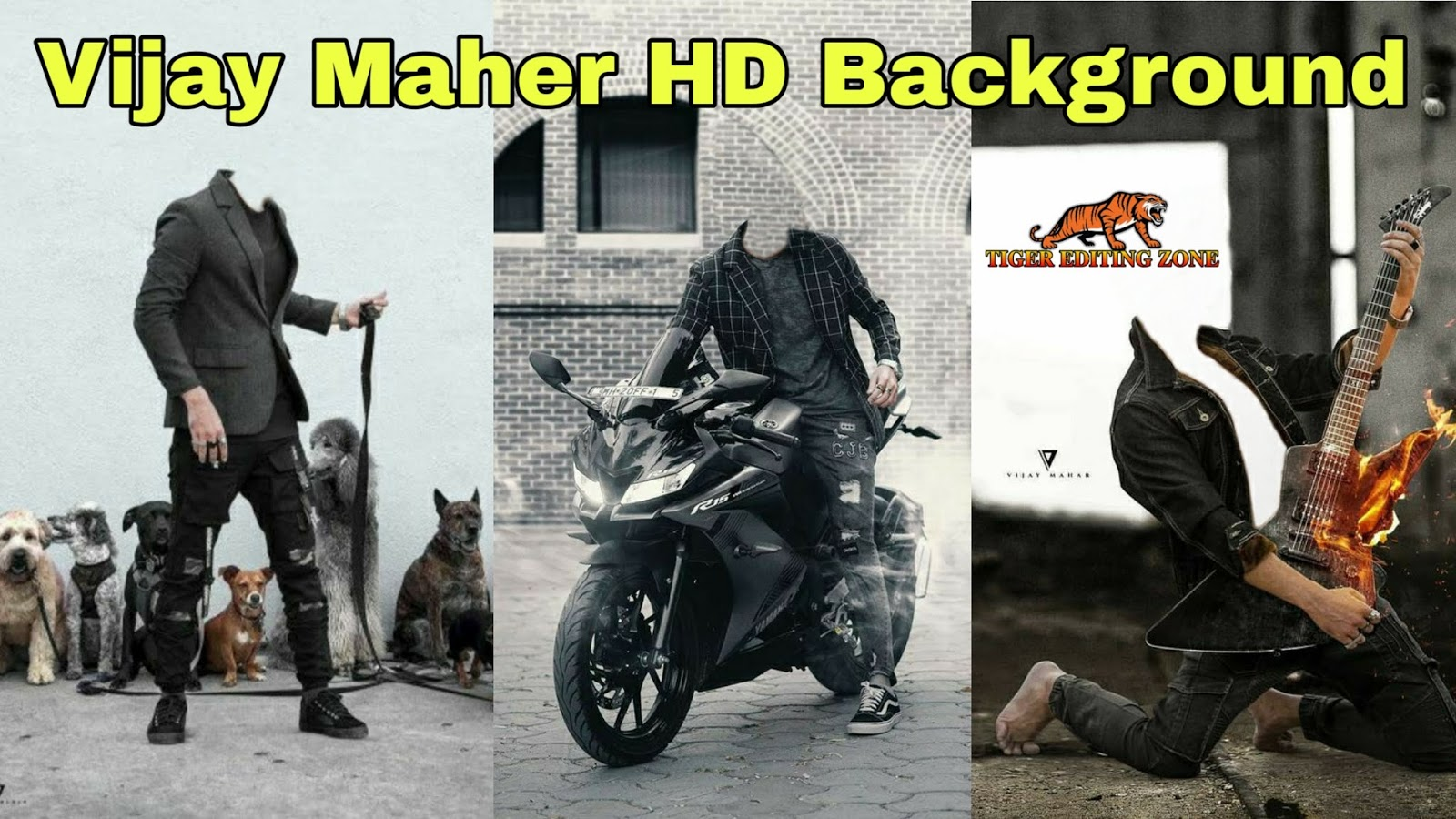 Vijay Mahar HD Background free download 2020 | Vijay Maher Background for Editing