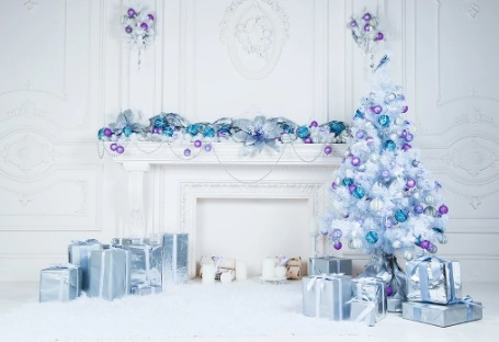https://starbackdrop.com/products/blue-christmas-white-fireplace-photography-backdrops