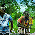 New Music Video: Vreezy Ville ft arré - jakiri