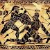 ΠΕΡΣΙΚΟΙ ΠΟΛΕΜΟΙ : Η ΙΩΝΙΚΗ ΕΠΑΝΑΣΤΑΣΗ Η ΠΡΩΤΗ (492 π.Χ. - 490 π.Χ.) – ΔΕΥΤΕΡΗ (480 π.Χ. - 479 π.Χ.) ΠΕΡΣΙΚΗ ΕΙΣΒΟΛΗ ΣΤΗΝ ΕΛΛΑΔΑ ΚΑΙ Η ΑΡΧΗ ΤΗΣ ''ΠΕΝΤΗΚΟΝΤΑΕΤΙΑΣ'' (ΜΕΡΟΣ Α')  ΠΕΡΙ Α' - Β' ΠΕΡΣΙΚΩΝ ΠΟΛΕΜΩΝ