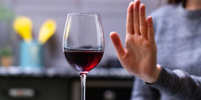 Alkol Bağımlılığı Nasıl Meydana Gelir?