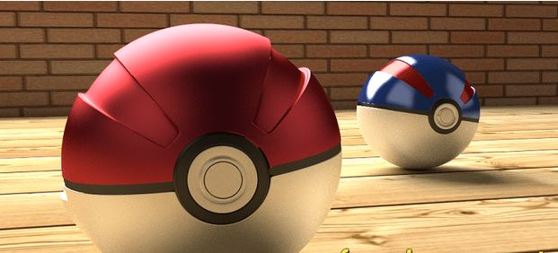 great-ball-v-pokemon-go1