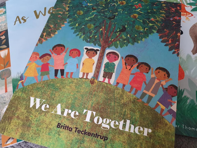 we-are-together-little-tiger-book