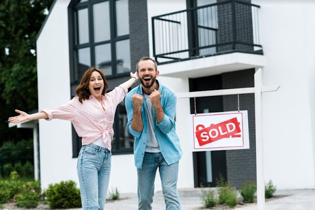 how to get best deal selling your house highest price home sale