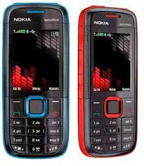 Nokia 5130c RM-495 Latest version flash files free download