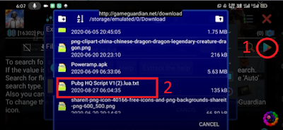 Pubg Mobile esp hack, Aimbot, 100% safe, Lua script, Latest - Hello everyone, we are back with another pubg mobile esp hack which is a Lua script hack basically, It works with Game guardian. - Free Cheats for Games