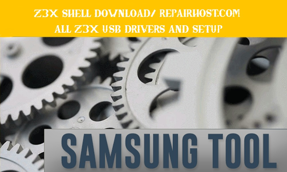 z3x,z3x box,shell,z3x shell error,update z3x shell,z3x pro,z3x samsung tool pro,z3x 29.5,z3x without box,z3x crack,what is z3x shell,shell setup,z3x box crack,z3x shell download.,fix shell problem,z3x shell 4.8 download.,z3x driver,how to install z3x box,تعلم تثبيت z3x shell,how to download shell,z3x smarcard-activate,smarcard z3x,how to use z3x,how to install samusng shell,z3x 29.5 crack