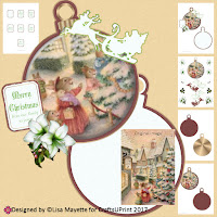 https://www.craftsuprint.com/card-making/mini-kits/mini-kits-christmas-shaped/vintage-bunnies-christmas-scene-decoupage-ornament-shaped-card-making-kit.cfm