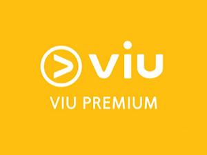 VIU Premium 6 Bulan