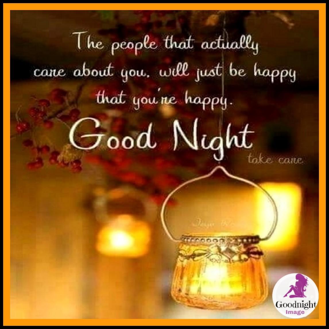 Good Night%2BImage 22