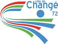 http://www.ville-change.fr/