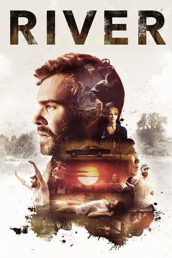 River (2016) ταινιες online seires oipeirates greek subs