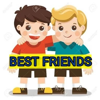 best-friends-quick-short-story