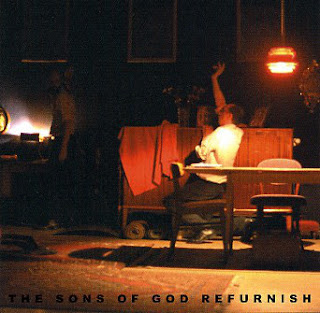 The Sons of God, Refurnish