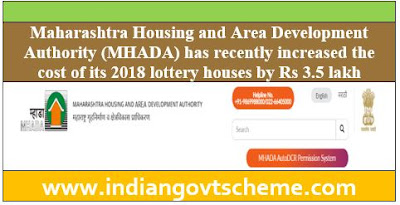 Maharashtra Housing and Area Development Authority