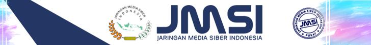 logo jmsi