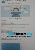 Info Lowongan Kerja di CV. Berkat Lancar Sejahtera Surabaya Nopember 2019