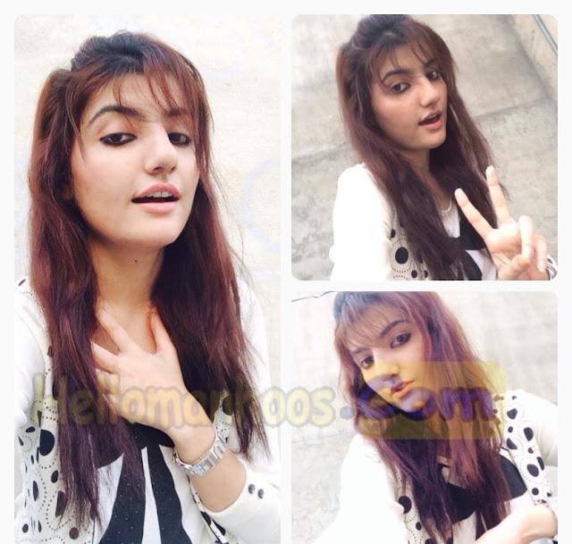 Zainab Jamil Wiki, Age, Family, Husband, Boyfriend, Kids, Wedding, Biography