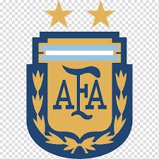 Argentina Logo DLS 2020