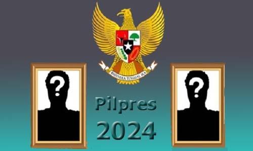 Kekuatan Poros Kemanggisan di Pilpres 2024 Terkuak, Mengejutkan!
