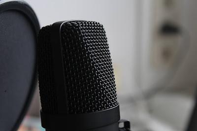 Cara Mengatasi Pemutar Musik Xiaomi Bermasalah - Aplikasi Mi Music