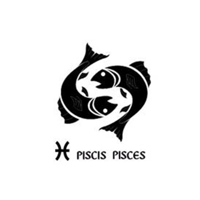 Ricksterscope: July 6, 2019 Daily Horoscope For Pisces