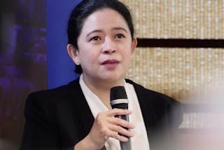 Jakarta PSBB Lagi, Puan Sentil Pemerintah Pusat dan Daerah: Jangan Cuma di Atas Kertas